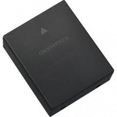 Olympus BLH-1 batterij voor E-M1 MKII