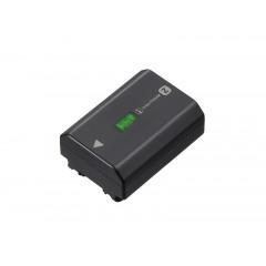 Sony NP-FZ100 accu (voor Sony A9 / A7R III / A7 III)