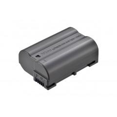 Nikon EN-EL15a oplaadbare batterij