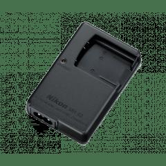 Nikon MH-63 batterijlader voor EN-EL10 batterij