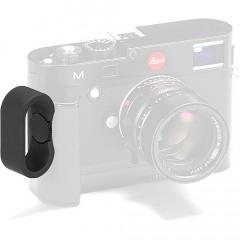 Leica 14647 FINGER LOOP SIZE M FOR HANDGRIP M, X VARIO, X