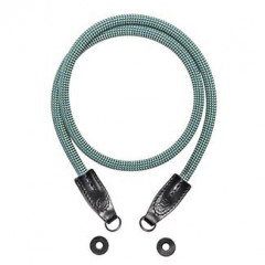 Leica 18592 Rope Strap, oasis, 100cm, designed by COOPH
