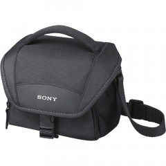 Sony Soft Carrying Case LCS-U11