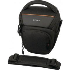 Sony Alpha LCS-AMB