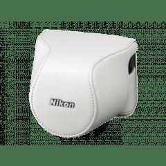 Nikon CB-N2200S WH