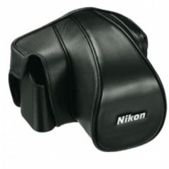 Nikon CF-DC6 Zwarte tas voor Df