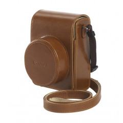 Canon - LEATHER CASE DCC-1820