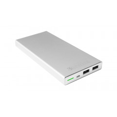 TetherTools Rock Solid External Battery Pack 10,000 mAh