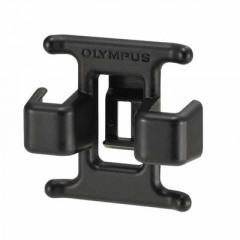 Olympus CC-1 jerkstopper voor USB kabel