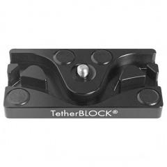 TetherTools TetherBlock