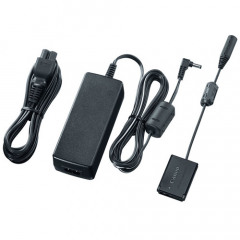 Canon ACK-DC110 AC Adapter Kit