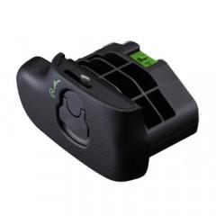 Nikon BL-5 batterijvakdeksel voor EN-EL18/A/B