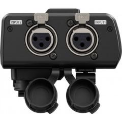 Panasonic DMW-XLR1E - XLR Microphone Adaptor for GH5