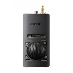 Ricoh TA-1 Microfoon voor Theta V