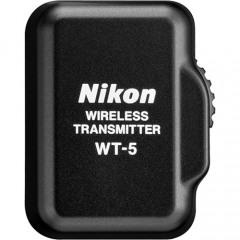 Nikon WT-5