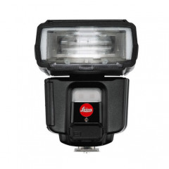 Leica 14625 SF60 Flash