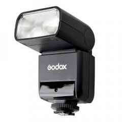 Godox Speedlite TT350 voor Olympus/Panasonic