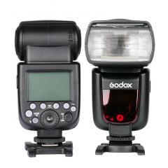 Godox Thinklite TTL Camera Flash TT685 F