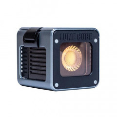 LumeCube Light-House with 3 Magnetic Diffusion Filters