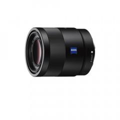 Sony SEL FE 55mm F1.8 ZA Sonnar T*