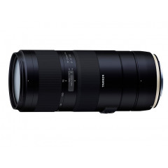 Tamron 70-210mm F4 VC USD DI Canon