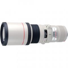 Canon - EF 400mm f/5.6L USM