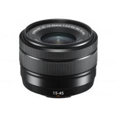 Fujifilm XC15-45mm F3.5-5.6 OIS PZ