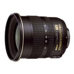 Nikon AF-S DX 12-24mm 4.0 G IF ED