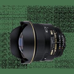 Nikon AF 14 mm f/2.8 D ED