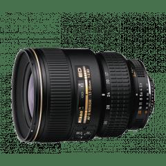 Nikon AF-S 17-35mm 2.8 D IF ED