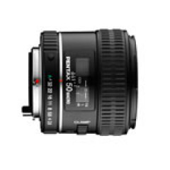 Pentax FA 50mm Macro f/2,8