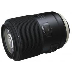 Tamron SP 90MM F2.8 AF DI VC USD MACRO Nikon