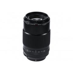 Fujifilm XF 80mm 2.8 R LM OIS WR Macro