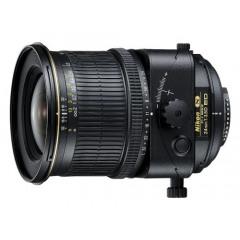 Nikon PC-E NIKKOR 24 mm 3.5D ED