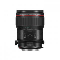 Canon TS-E 90mm 2.8L Macro