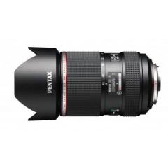 Pentax 645 DA 28-45mm F4.5ED AW SR