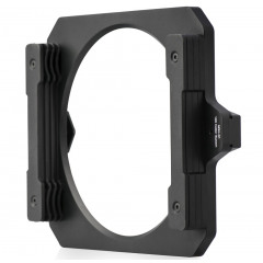 Sirui Filters Holder NDH-01 Adapter Ring
