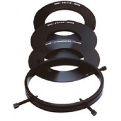 Cokin Adapter Ring Z-Pro 67mm