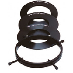 Cokin Adapter Ring A 62mm