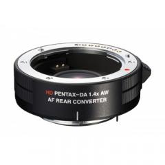 Pentax Converter HD DA AF 1,4X AW