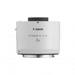 Canon - EXTENDER EF 2X III