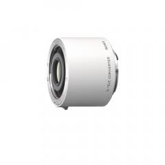 Sony SAL 2.0 TC 2x teleconvertor