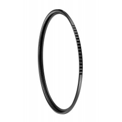 Manfrotto Xume Filter Holder 58mm