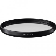 Sigma Protector Filter Multicoating 86mm