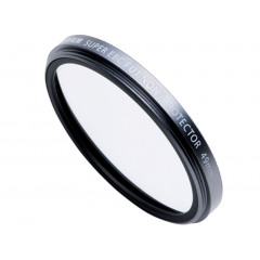 Fujifilm PRF-49S PROTECTOR FILTER 49 MM