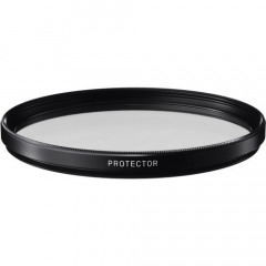 Sigma filter PR 105mm Protector