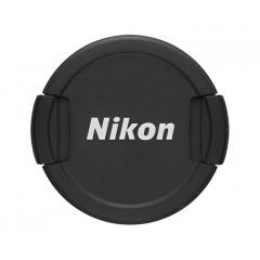 Nikon LC-CP24 lensdop