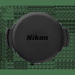 Nikon LC-CP26 lensdop