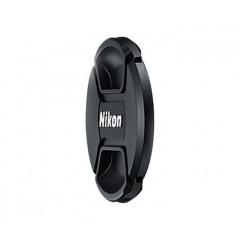 Nikon LC-52 lensdop