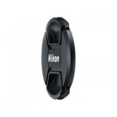 Nikon LC-62 lensdop